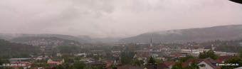 lohr-webcam-16-08-2015-10:40