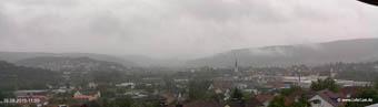 lohr-webcam-16-08-2015-11:00