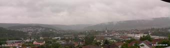 lohr-webcam-16-08-2015-11:50