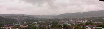 lohr-webcam-16-08-2015-12:00