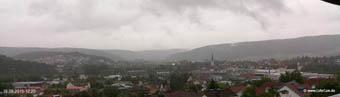 lohr-webcam-16-08-2015-12:20