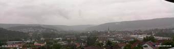 lohr-webcam-16-08-2015-12:30