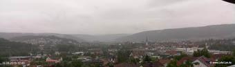 lohr-webcam-16-08-2015-12:40