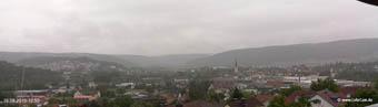 lohr-webcam-16-08-2015-12:50