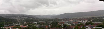 lohr-webcam-16-08-2015-13:10