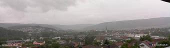 lohr-webcam-16-08-2015-13:40