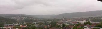 lohr-webcam-16-08-2015-13:50