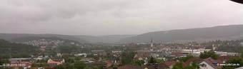 lohr-webcam-16-08-2015-14:00