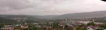 lohr-webcam-16-08-2015-14:10