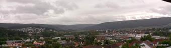 lohr-webcam-16-08-2015-15:40