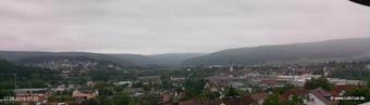 lohr-webcam-17-08-2015-07:20