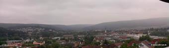 lohr-webcam-17-08-2015-07:40