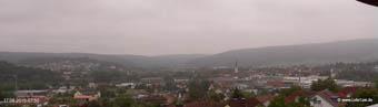 lohr-webcam-17-08-2015-07:50