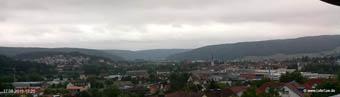 lohr-webcam-17-08-2015-13:20