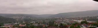 lohr-webcam-17-08-2015-15:00