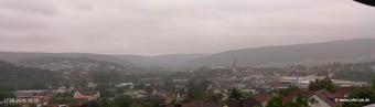 lohr-webcam-17-08-2015-15:10