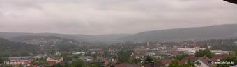 lohr-webcam-17-08-2015-15:30