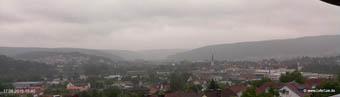lohr-webcam-17-08-2015-15:40