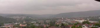 lohr-webcam-17-08-2015-16:20