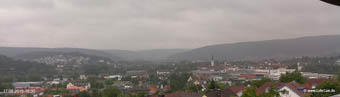 lohr-webcam-17-08-2015-16:30