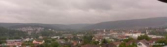 lohr-webcam-17-08-2015-17:30