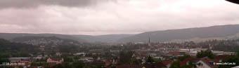 lohr-webcam-17-08-2015-18:00