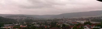 lohr-webcam-17-08-2015-18:20