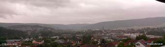 lohr-webcam-17-08-2015-18:30