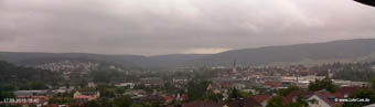 lohr-webcam-17-08-2015-18:40