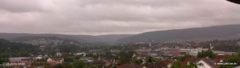 lohr-webcam-17-08-2015-18:50