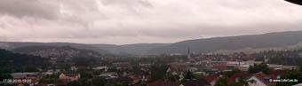 lohr-webcam-17-08-2015-19:20