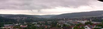 lohr-webcam-17-08-2015-19:40