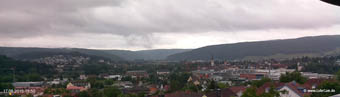 lohr-webcam-17-08-2015-19:50