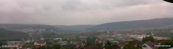 lohr-webcam-18-08-2015-07:40