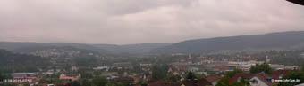 lohr-webcam-18-08-2015-07:50