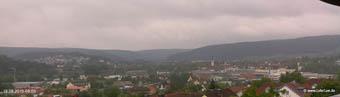 lohr-webcam-18-08-2015-08:00