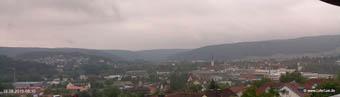 lohr-webcam-18-08-2015-08:10