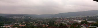 lohr-webcam-18-08-2015-09:30