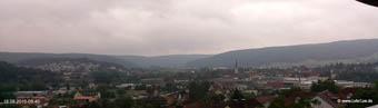 lohr-webcam-18-08-2015-09:40
