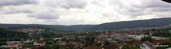 lohr-webcam-18-08-2015-13:50