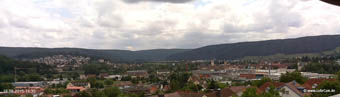 lohr-webcam-18-08-2015-14:30
