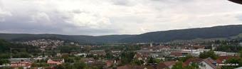 lohr-webcam-18-08-2015-15:40