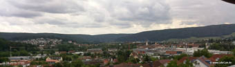 lohr-webcam-18-08-2015-17:00