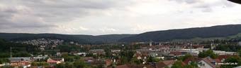 lohr-webcam-18-08-2015-17:50