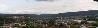 lohr-webcam-18-08-2015-18:10