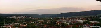 lohr-webcam-18-08-2015-20:00