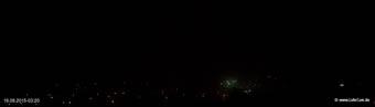 lohr-webcam-19-08-2015-03:20