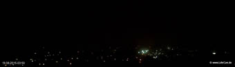lohr-webcam-19-08-2015-03:50