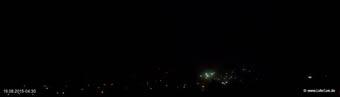 lohr-webcam-19-08-2015-04:30