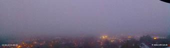 lohr-webcam-19-08-2015-06:00